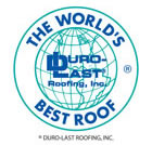 Duro Last - Best Roof