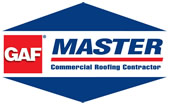 GAF Master Roofing Contractor